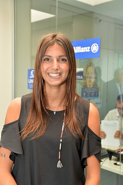 MPP - Giorgia