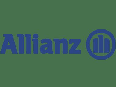 MPP - Allianz