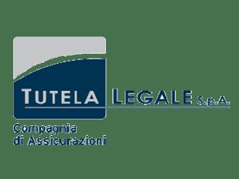 MPP - TUTELA LEGALE