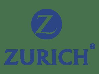 MPP - Zurich