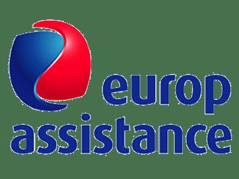 MPP - europ-assistance